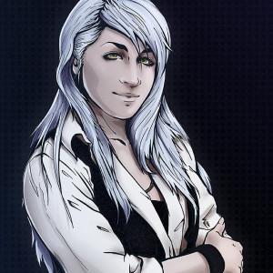 SIERRAREYNA's Profile Picture