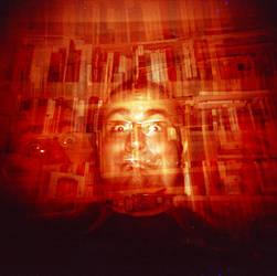 lomography 2 by yigitaltay