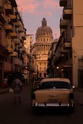 Cuba0001