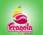 Ice-cream parlour Fragola