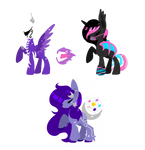 [CLOSED] The Special Specie Auction