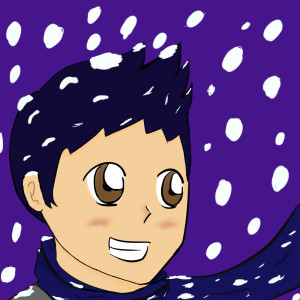 TiagoAvatar's Profile Picture
