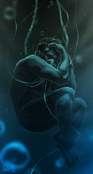 stasis dreams by Khrysaetos