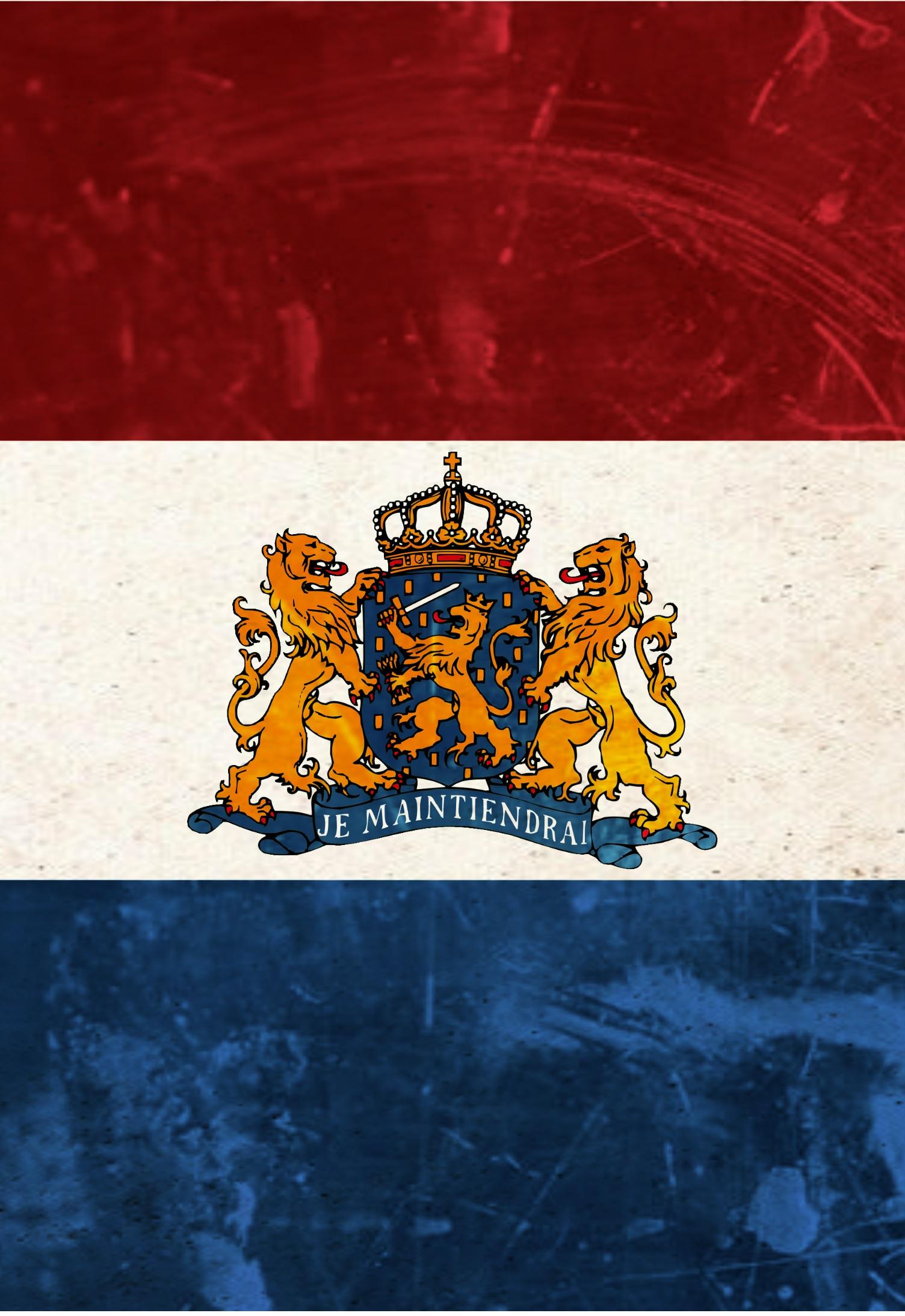 Images Of Flag Dutch Wallpaper 2560x1707 Calto