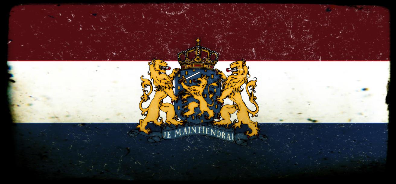 Images Of Holland Netherlands Flag Wallpaper Calto