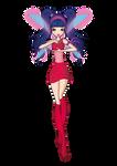 musa magic winx