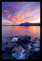 Vista by DeepKick