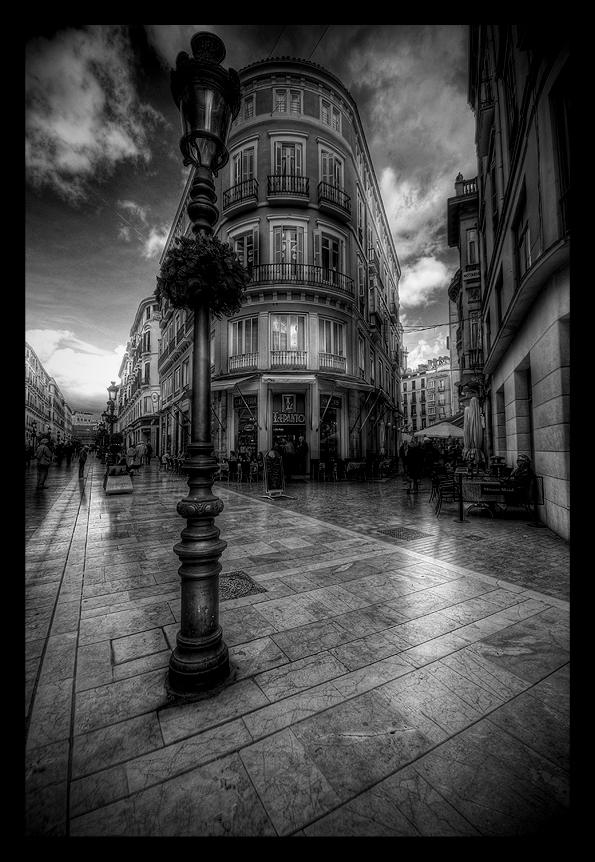 Lepanto. by DeepKick
