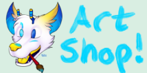 art_shop_siggy_bigger_by_hyllin-dcazuvf.png
