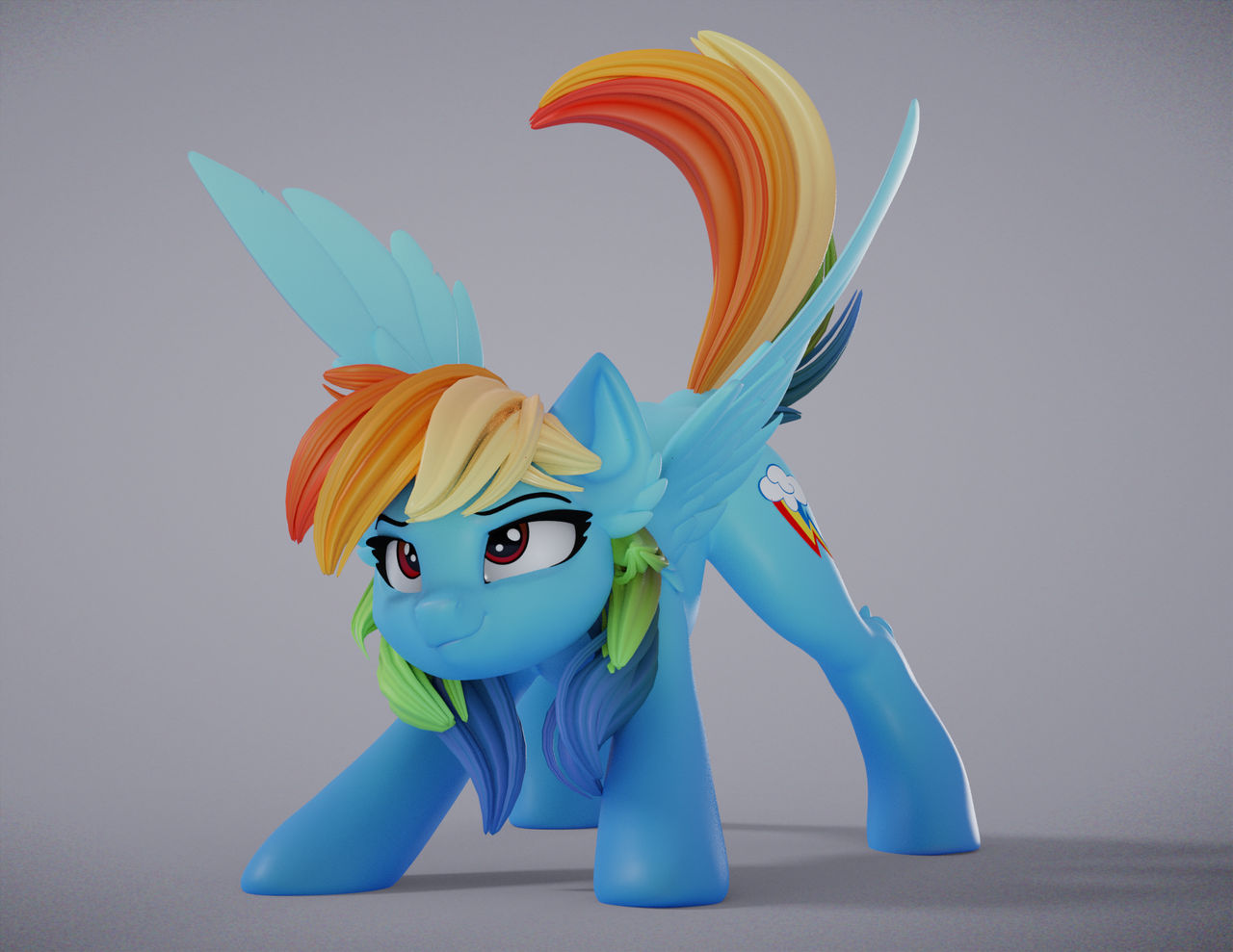 rainbow_dash_by_v747_ddao9rx-fullview.jp