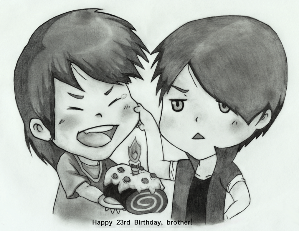 [Image: happy_23rd_birthday__henry__by_mangad-dcno824.png]