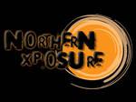 Northern Xposure