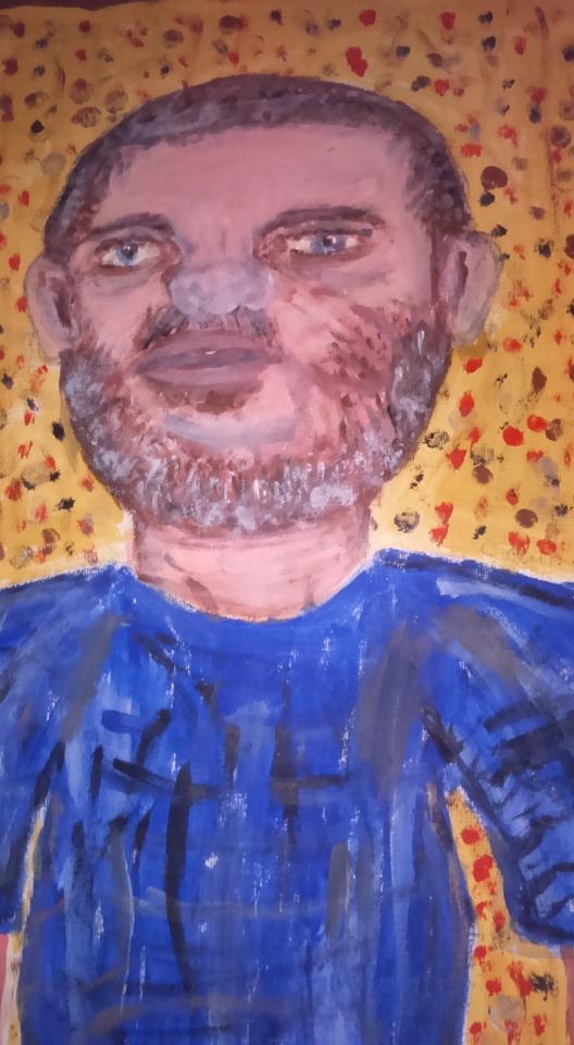 head 3 by artycart