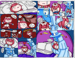 Nightmare Comfort Pg. 1 and 2 by Rose-Angel-Fifi-SPM