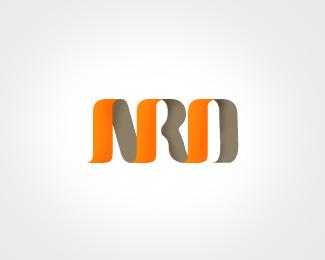 NRD Photography