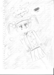 Satsuki by Miki-chan1296