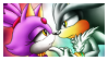 Silvaze Stamp by EllyStampz