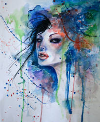 Watercolor 03 by Android-Bones