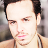 Moriarty icon 1 by Ionaa10