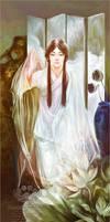 Dream by liarsliar