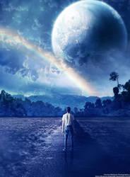 Dreamer by stalker777