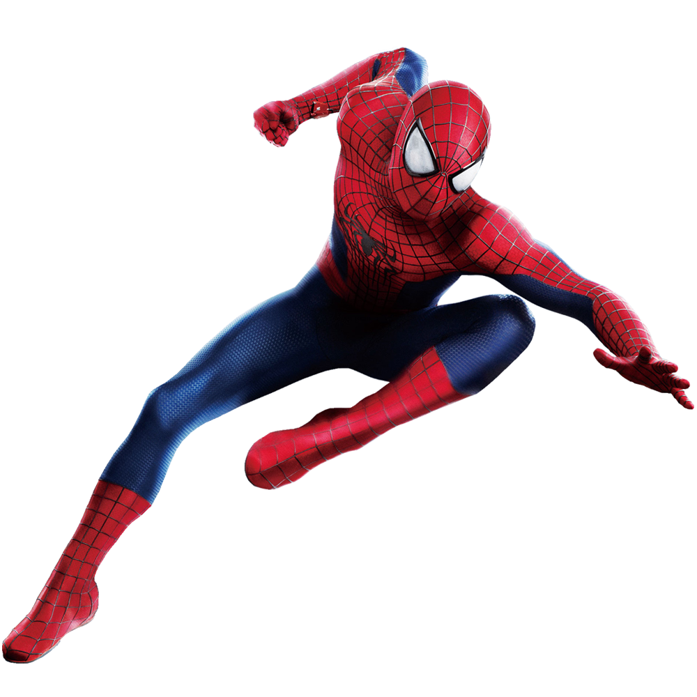 Spider Man Welcome Back To Mcu Render By Eversontomiello