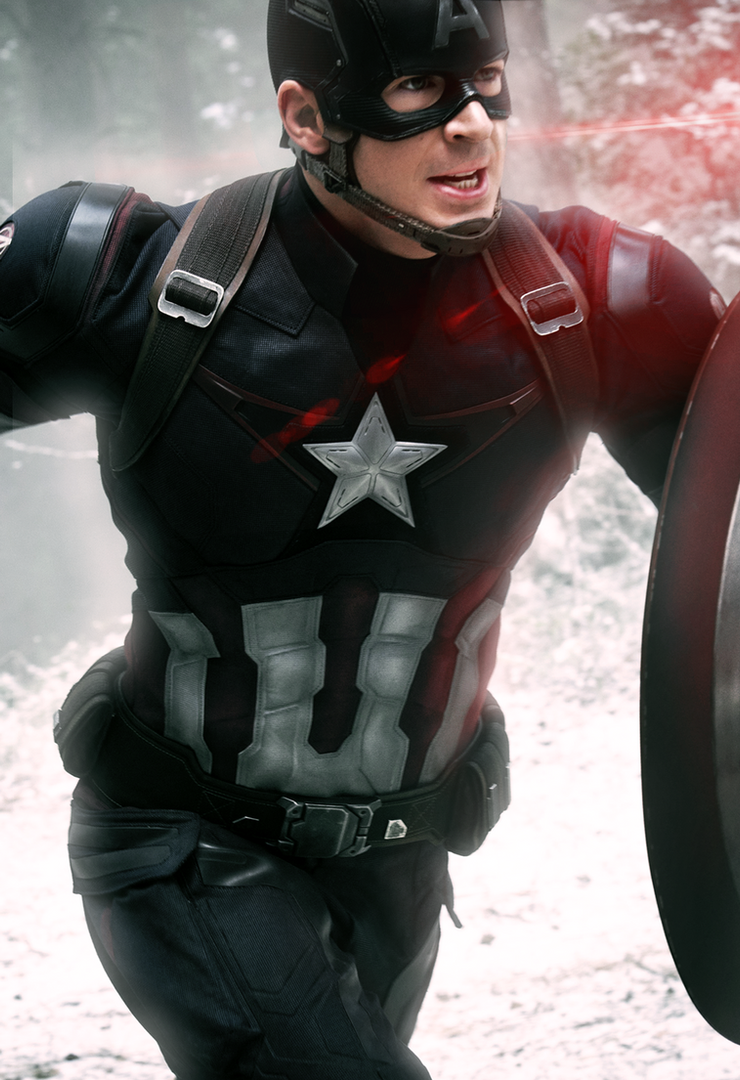 Age Of Ultron Full Movie In Hindi Download