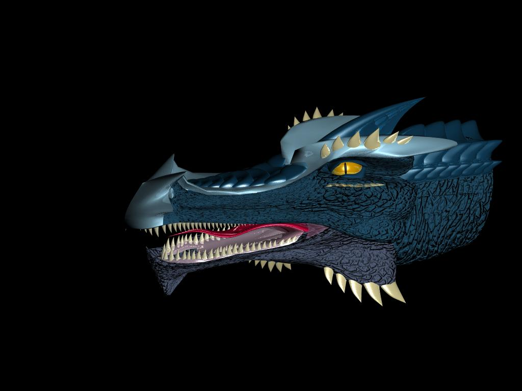 fifty first dragon Based on the heywood broun story of an awkward knight who couldn't keep up  with his classmates at the killing dragons knight school, until a professor,.