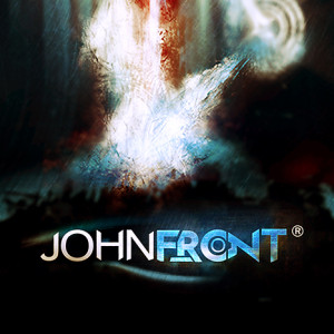 JohnFront's Profile Picture