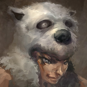 snootchy's Profile Picture