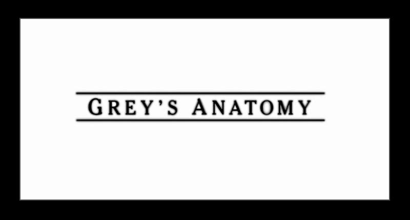http://fc01.deviantart.net/fs13/f/2007/056/5/0/Grey__s_Anatomy_by_jteh.jpg
