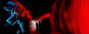 Et tu. by Bloodiath