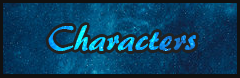 BlueSpace Character Button