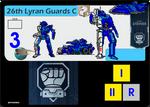 26 Lyran Guards 01 CCG