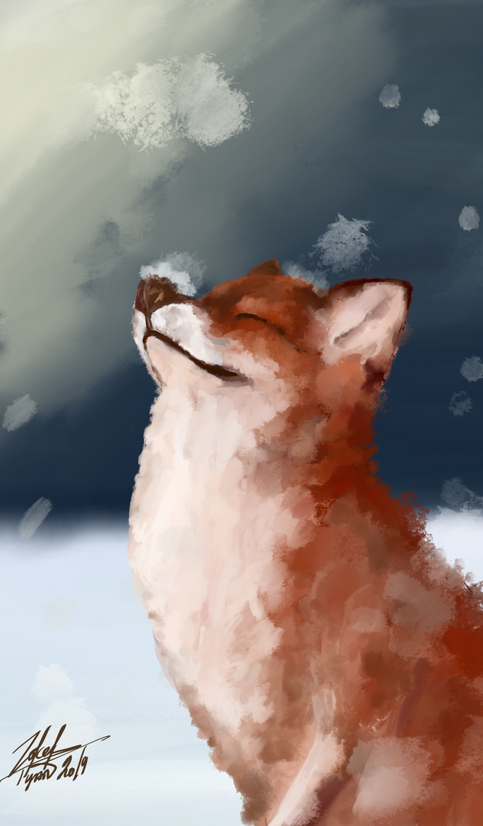 snow_fox_by_jokertyan_ddjsesx-pre.png?to