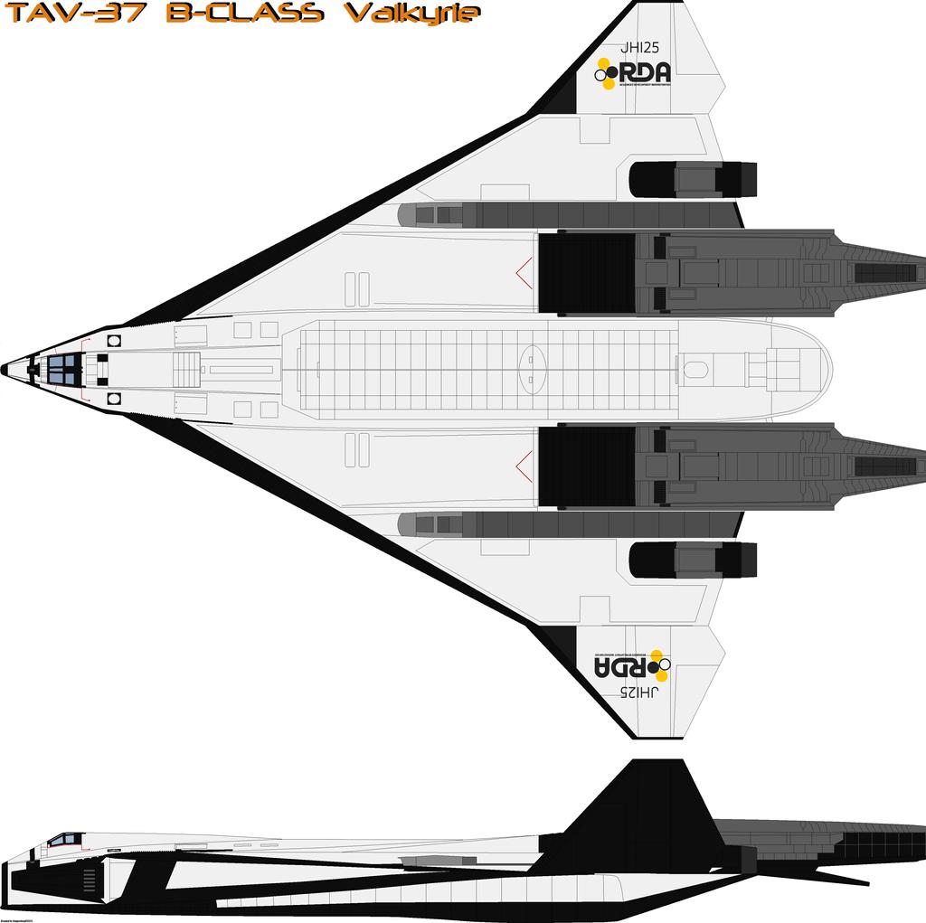 tav_37_b_class_valkyrie_by_copperheadysf