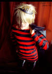 KHR Varia Prince TYL