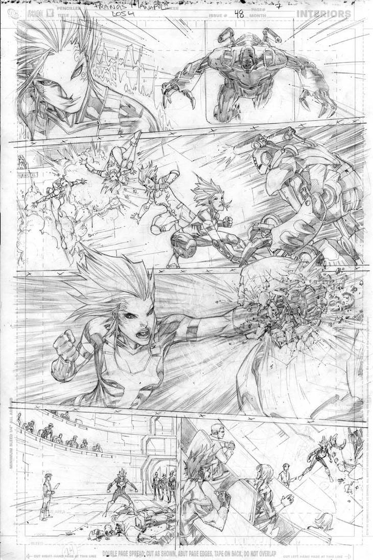 legion 48 pg 7 by manapul