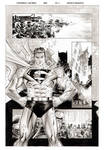 Superman Batman pg 3