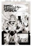 Superman Batman pg 3
