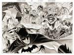Superman Batman pg 5n6