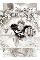 Origins and Omens pg 6 final by manapul