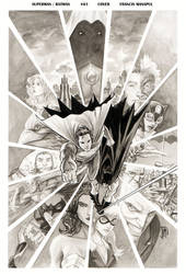 Superman Batman 61 cvr final by manapul