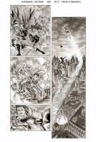 Superman Batman 60 pg 8 by manapul