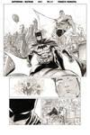 Superman Batman 60 pg 21