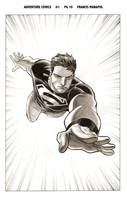Adventure Comics Preview pg 10 by manapul
