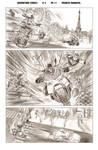 Adventure comics 3 pg 11