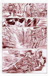 The Flash 3 pg 16