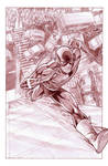 The Flash 4 pg 4