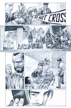 The Flash 10 pg 18